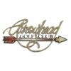 Arrowhead Golf Club - Semi-Private Logo