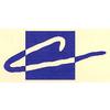 Carnico Golf Club - Public Logo