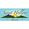Sweet Hollow Golf Course - Public Logo
