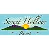 Sweet Hollow Golf Course - Public Logo