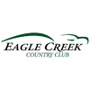 Eagle Creek Country Club - Private Logo