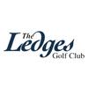 Ledges Golf Club, The - Semi-Private Logo