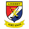Lindsey Golf Course Logo