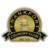 Frankfort Country Club - Private Logo