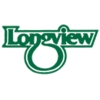 Longview Golf Course - Semi-Private Logo