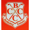 Breckinridge County Community Center Logo