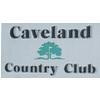 Caveland Country Club - Semi-Private Logo