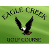 Eagle Creek Golf Course Logo