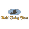 Wild Turkey Trace Golf Club Logo