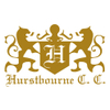 Executive at Hurstbourne Country Club - Private Logo