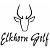 Elkhorn Valley Golf Course - Public Logo