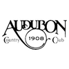 Audubon Country Club - Private Logo