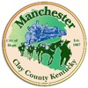 Big Hickory Golf Course & Country Club - Public Logo