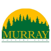 Murray Country Club - Private Logo