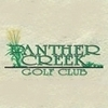 Panther Creek Golf Club - Semi-Private Logo