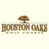 Houston Oaks Golf Course - Semi-Private Logo