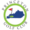Princeton Golf & Country Club - Private Logo