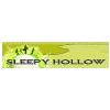 Sleepy Hollow Golf Course - Public Logo