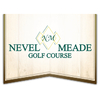 Nevel Meade Golf Club - Public Logo