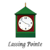 Lassing Pointe Golf Course - Public Logo