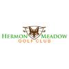 Hermon Meadow Golf Club & Training Center - Public Logo