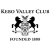 Kebo Valley Club - Semi-Private Logo