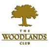 Woodlands Club - Private Logo