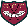 Gorham Country Club - Public Logo