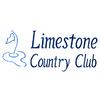 Limestone Country Club - Public Logo
