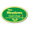 Meadows Golf Club, The - Semi-Private Logo
