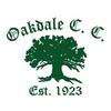 Oakdale Country Club - Semi-Private Logo
