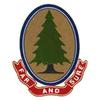 Northeast Harbor Golf Club - Semi-Private Logo