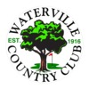 Waterville Country Club - Semi-Private Logo