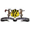 Presque Isle Country Club - Semi-Private Logo