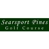 Searsport Pines Golf Course - Public Logo