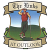 The Links at Outlook Logo