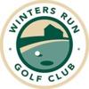 Winters Run Golf Club - Private Logo