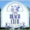 Beach Club Golf Links - The Sand/Surf Links Logo