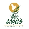 Eagle's Landing - Public Logo
