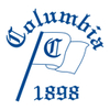 Columbia Country Club - Private Logo