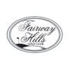 Fairway Hills Golf Club Logo