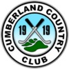 Cumberland Country Club - Private Logo