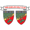 Twin Shields Golf Club - Semi-Private Logo