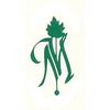 Maplehurst Country Club - Semi-Private Logo