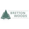 Bretton Woods Golf Course - Private Logo
