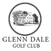 Glenn Dale Country Club - Semi-Private Logo