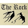 Black Rock Golf Course - Public Logo