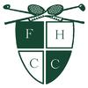 Fountain Head Country Club - Private Logo