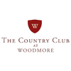 Country Club at Woodmore - Private Logo