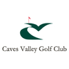 Caves Valley Golf Club - Private Logo